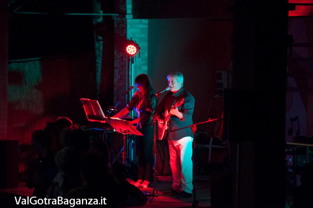 sagra-dellassunta-122-albareto