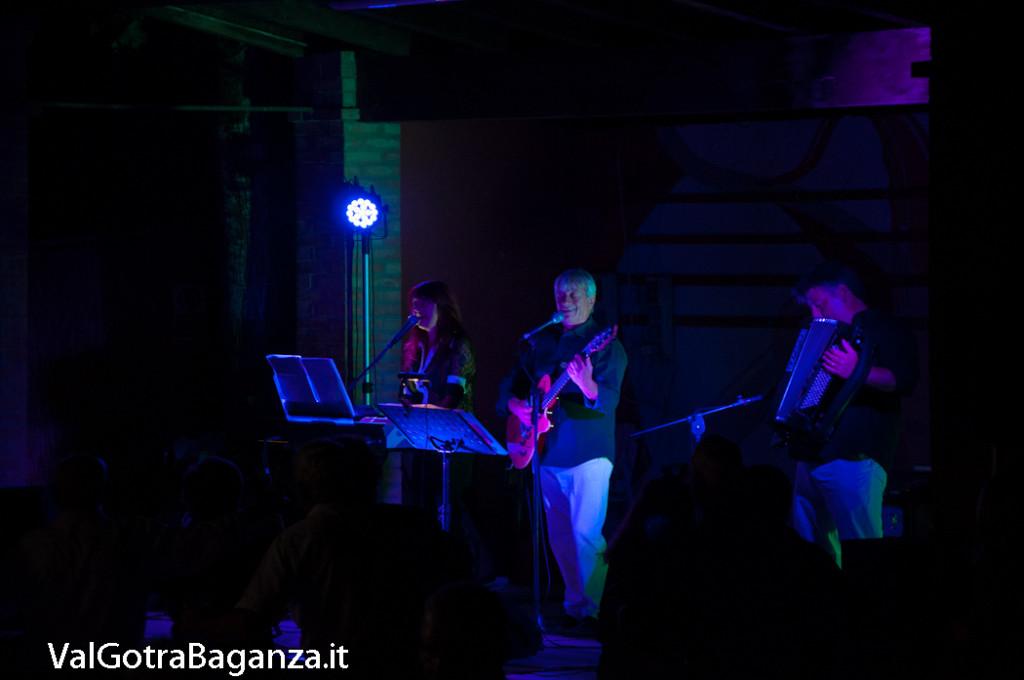 sagra-dellassunta-132-albareto