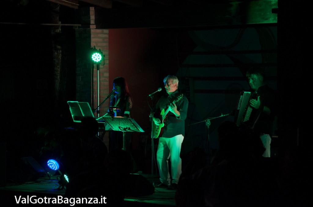 sagra-dellassunta-197-albareto