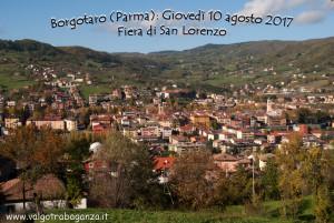 san-lorenzo-fiera-borgo-val-di-taro-parma