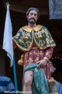 san-rocco-114-montegroppo-albareto