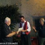 sandro-santini-100-premio-ponticello
