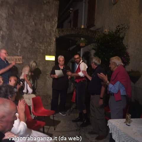 sandro-santini-101-premio-ponticello