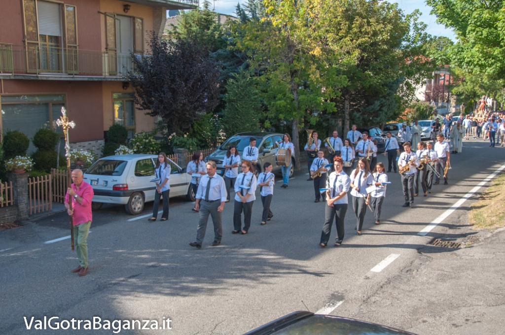 santa-maria-228-albareto