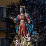 santa-maria-294-albareto