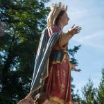 santa-maria-431-albareto
