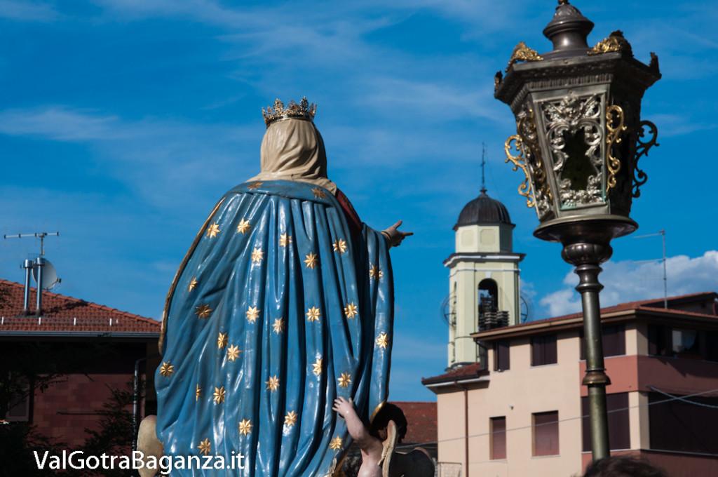 santa-maria-438-albareto