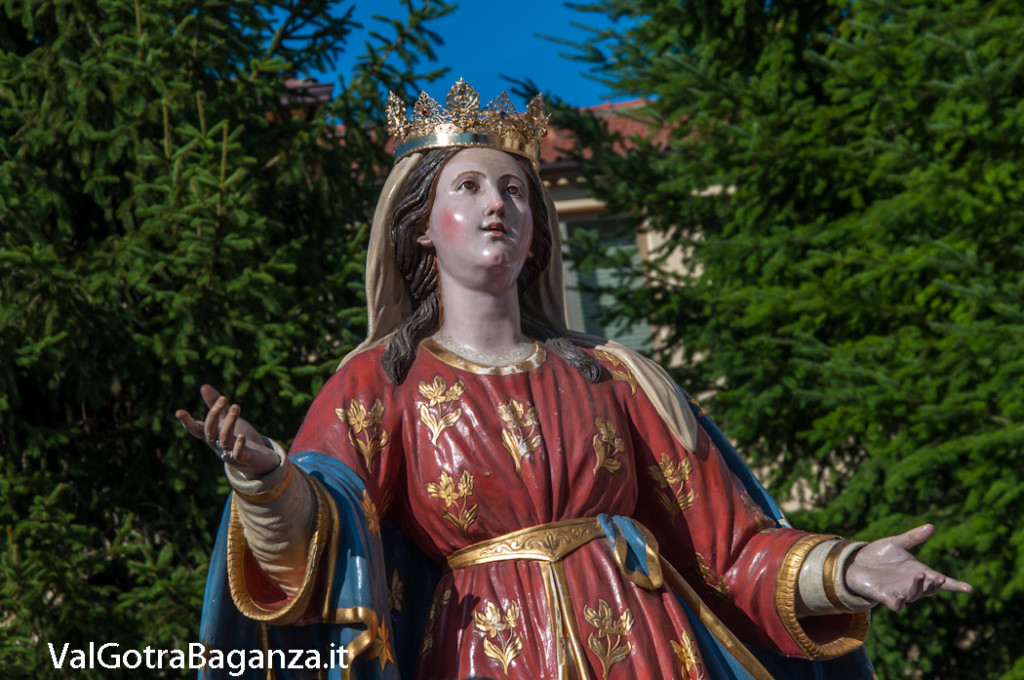 santa-maria-497-albareto