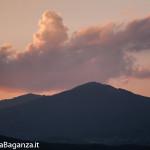 tramonto-110-val-taro-parma