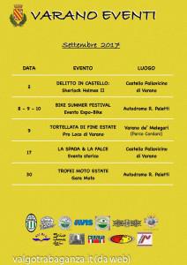 varano-de-melegari-eventi-settembre