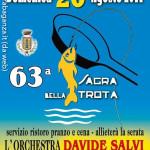 sagra-trota-bedonia-2017