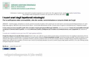 ausl-orari-degli-ispettorati-micologici