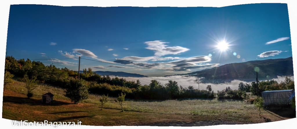 alba-con-nebbia-estiva-100