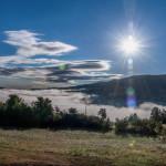 alba-con-nebbia-estiva-102