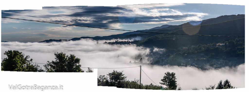 alba-con-nebbia-estiva-103