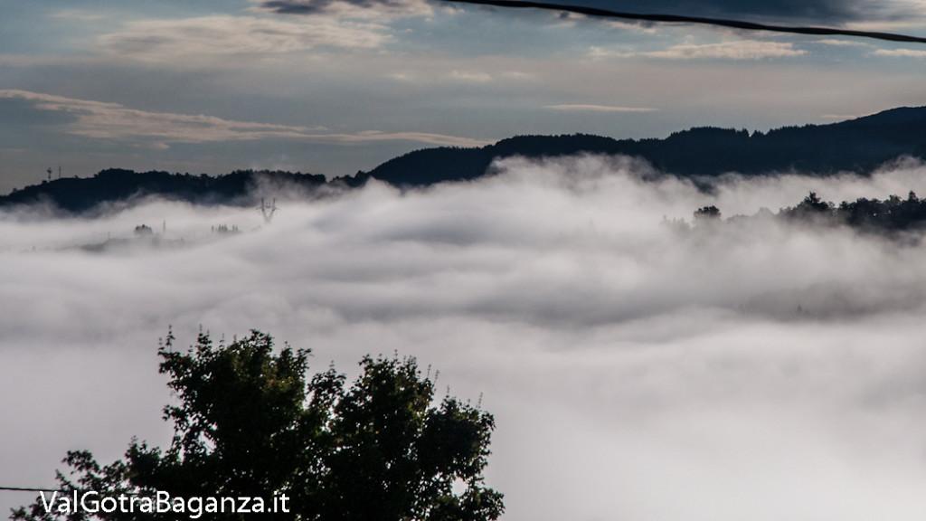 alba-con-nebbia-estiva-105
