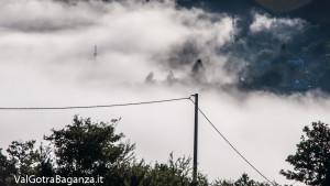 alba-con-nebbia-estiva-106