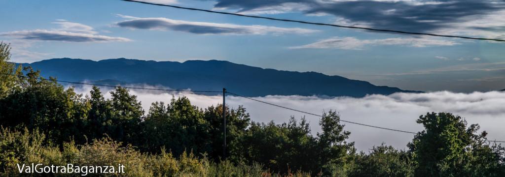 alba-con-nebbia-estiva-111