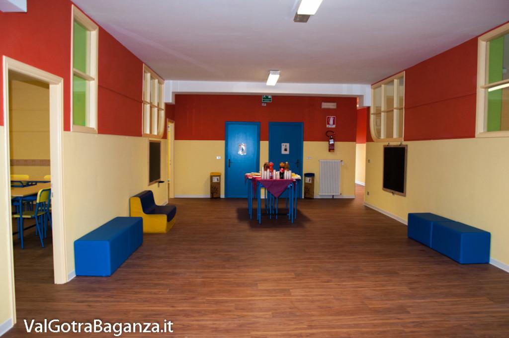 albareto-108-scuola-primaria