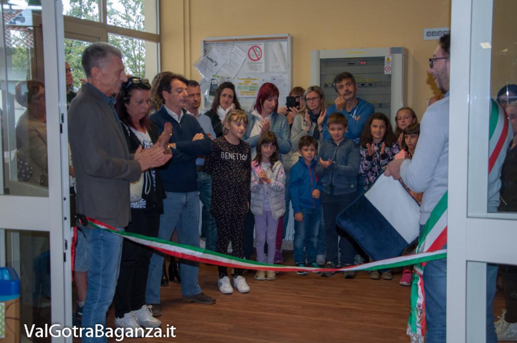 albareto-116-scuola-primaria