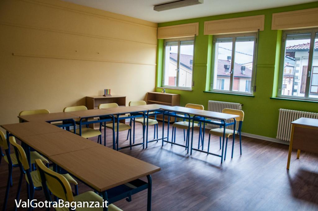 albareto-141-scuola-primaria