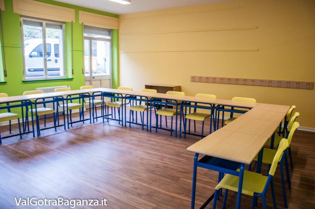 albareto-154-scuola-primaria