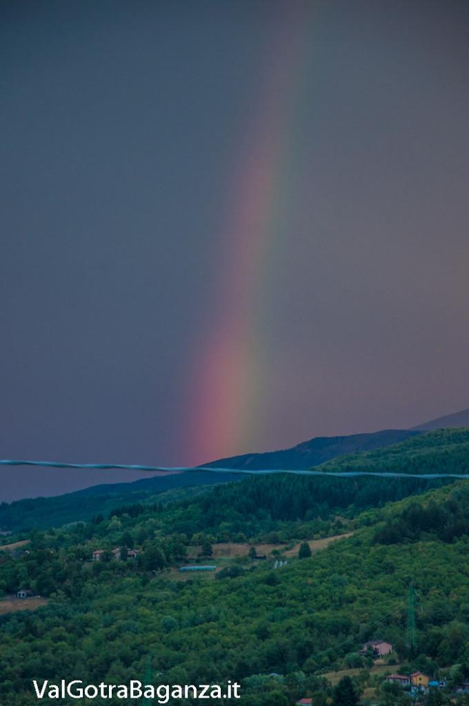 arcobaleno-sulla-val-gotra-102