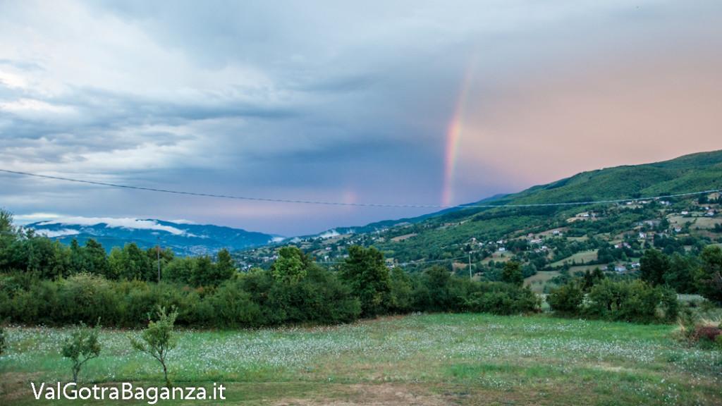 arcobaleno-sulla-val-gotra-109