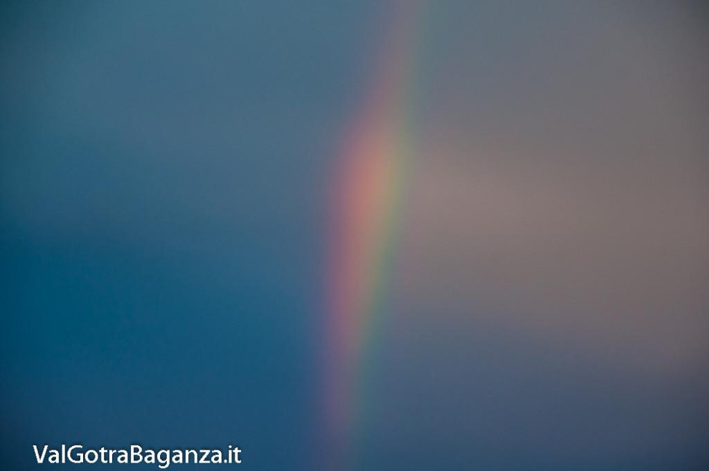 arcobaleno-sulla-val-gotra-110