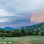 arcobaleno-sulla-val-gotra-111