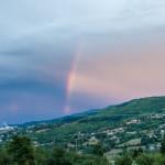arcobaleno-sulla-val-gotra-114