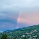 arcobaleno-sulla-val-gotra-115