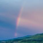 arcobaleno-sulla-val-gotra-116