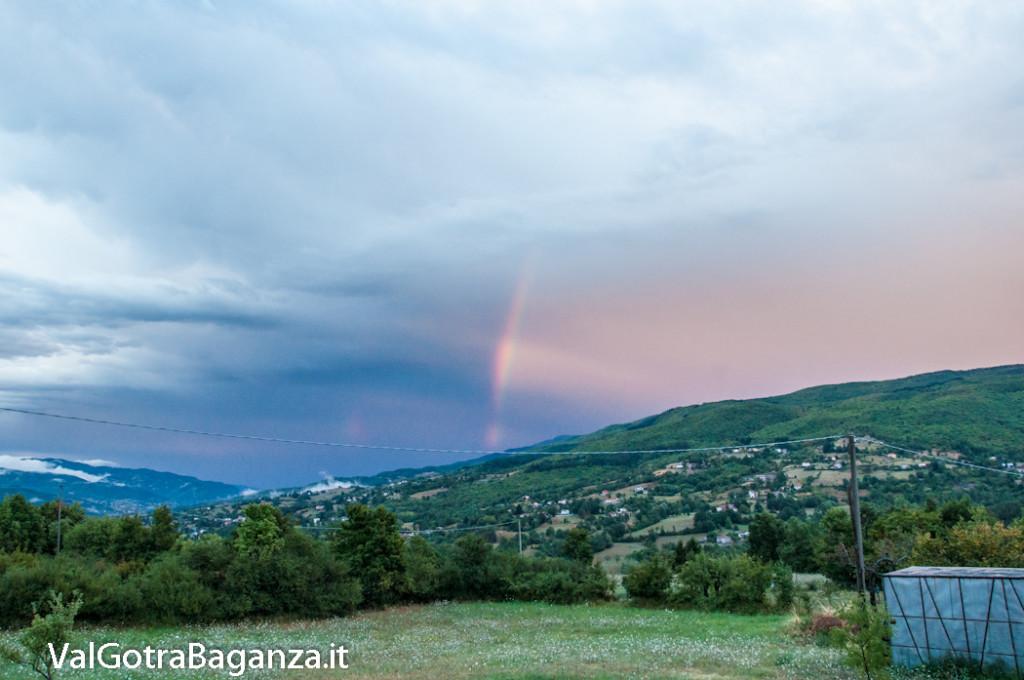 arcobaleno-sulla-val-gotra-117