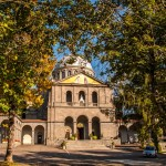 bedonia-103-basilica-di-san-marco-foliage