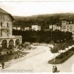 borgo-val-di-taro