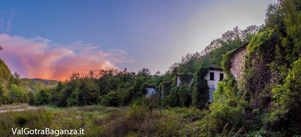case-scapini-131-tramonto