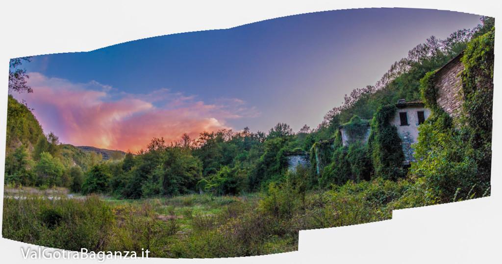 case-scapini-132-tramonto