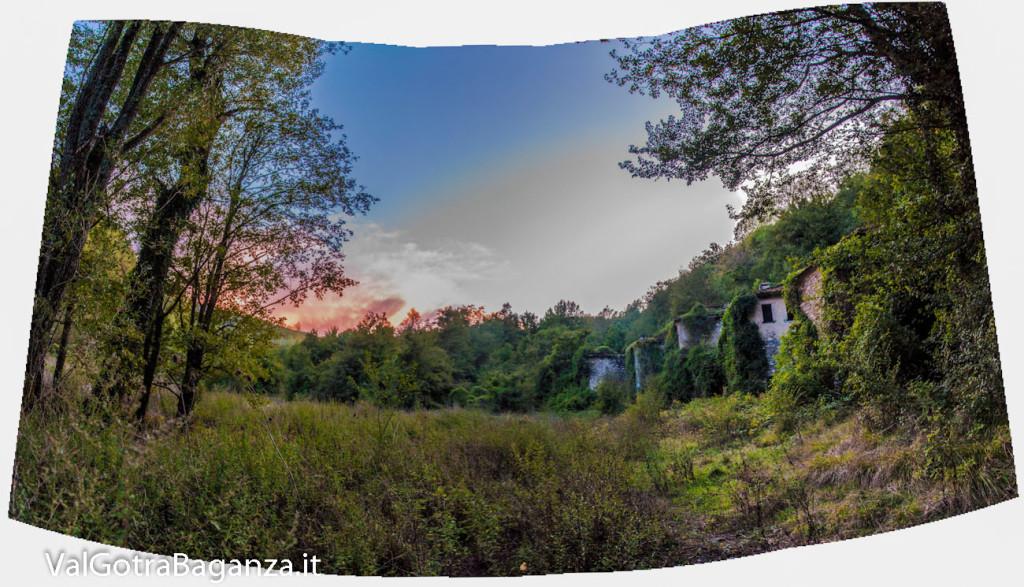 case-scapini-134-tramonto