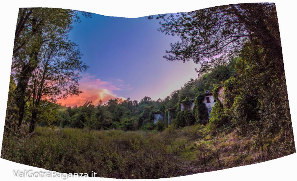 case-scapini-135-tramonto