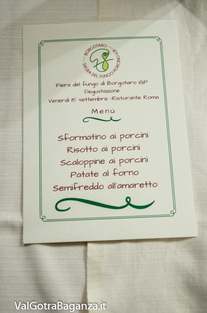 degustazione-109-qualita-e-gusto-in-valtaro