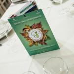degustazione-113-qualita-e-gusto-in-valtaro