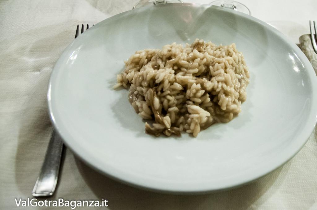 degustazione-129-qualita-e-gusto-in-valtaro