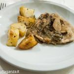 degustazione-132-qualita-e-gusto-in-valtaro