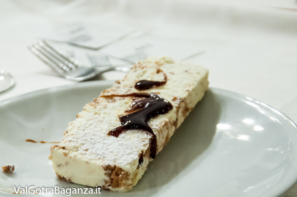 degustazione-134-qualita-e-gusto-in-valtaro