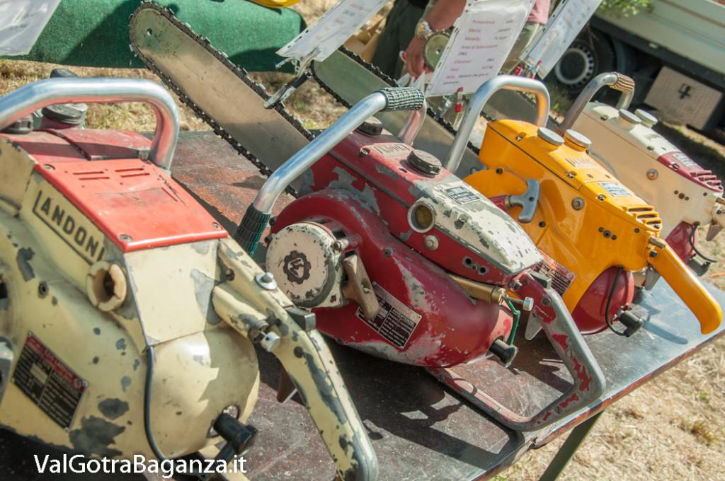 esposizione-motoseghe-depoca-103-busi