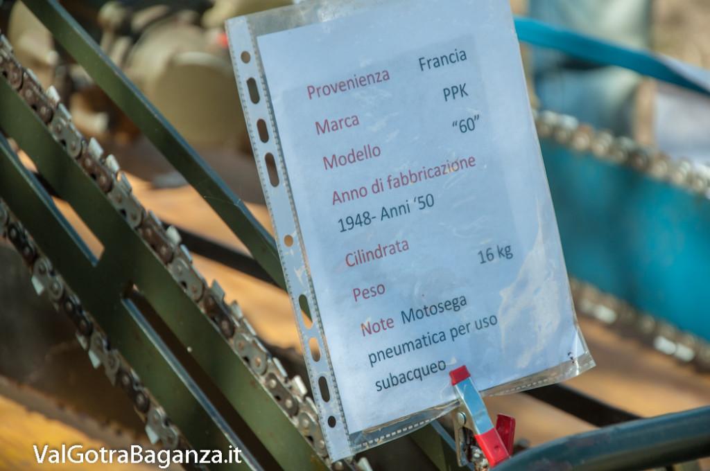 esposizione-motoseghe-depoca-125-busi