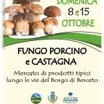 festa-gastronomica-fungo-e-castagna