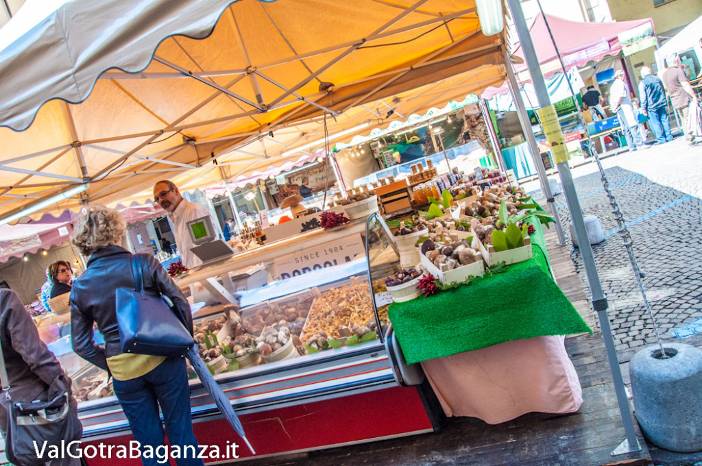 fiera-fungo-borgotaro-igp-114-fiera-gastronomica