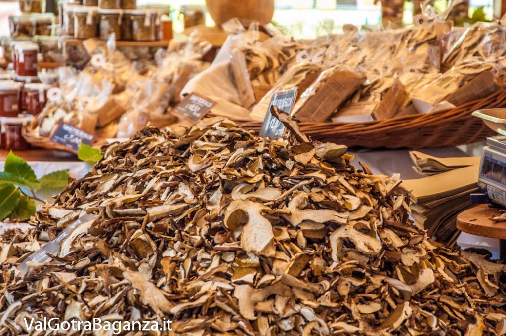 fiera-fungo-borgotaro-igp-129-fiera-gastronomica